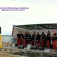 Concert Riantec (3).jpg