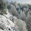 Zima ve Slatině (09).jpg