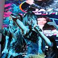 JKT48 Meikarta Booth Lippo Mall Kemang Jakarta 14-10-2017 340