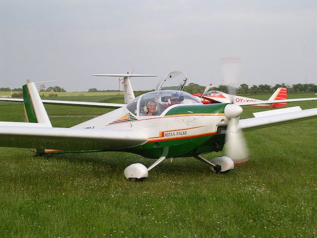 Aftenflyvning - Juni 2006 - Sv%25C3%25A6ve%2BThy%2B2007%2B041.jpg