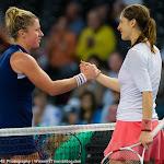 Pauline Parmentier & Andrea Petkovic - BGL BNP Paribas Luxembourg Open 2014 - DSC_3615.jpg