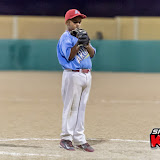 July 11, 2015 Serie del Caribe Liga Mustang, Aruba Champ vs Aruba Host - baseball%2BSerie%2Bden%2BCaribe%2Bliga%2BMustang%2Bjuli%2B11%252C%2B2015%2Baruba%2Bvs%2Baruba-46.jpg