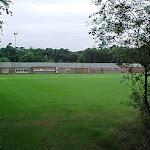 6 - Trainingsveld.jpg