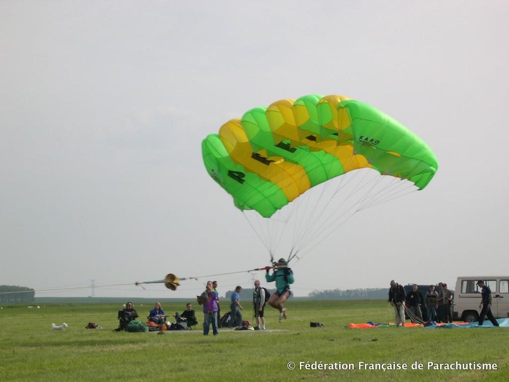 DSCN5142