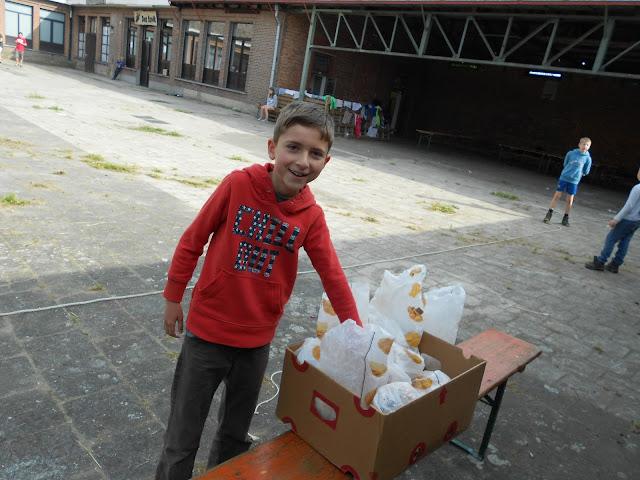 Welpenkamp Ruisbroek 2016 - DSCN1301.JPG