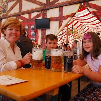 Wurzburg 13-07-2014 15-27-26.JPG