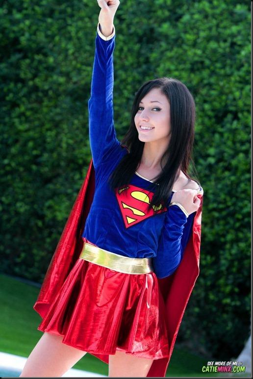 [Catie Minx] Supergirl (Superman)_834575-0003