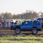 autocross-alphen-2015-009.jpg