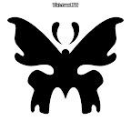tribal-butterfly-3.jpg