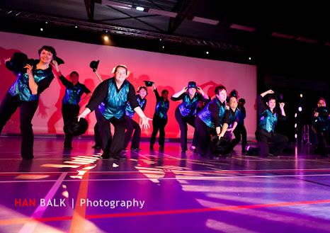 Han Balk Agios Theater Middag 2012-20120630-122.jpg