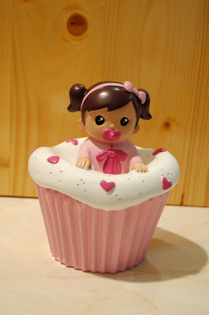 figurine-cupcake-bapteme.jpg