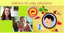 Сьогодні розпочато спецкурс іспанської мови для медиків.