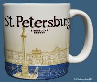 https://sites.google.com/view/starbucksmugs/icon-mugs/icon-demitasse/st-petersburg