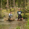 XC-race 2012 - xcrace2012-199.jpg