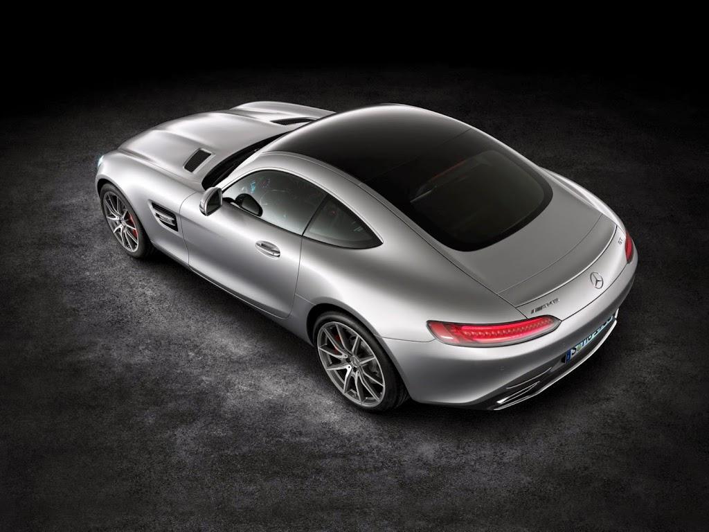Mercedes-AMG GT 666_09