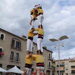 Castells Sta Cirstina d´Aro IMG_060.JPG