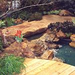 images-Decks Patios and Paths-waterfalls_b31.jpg