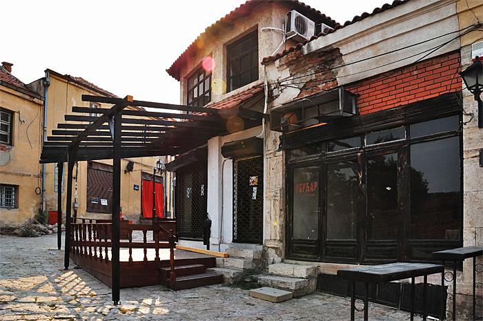 Skopje16.JPG