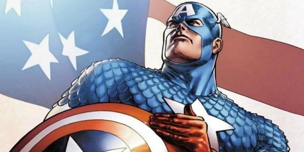 captain-america-civil-war-costumes