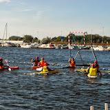 Rijnlandbokaal 2013 - SAM_0237.JPG