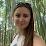 Jowita Ziobro (Delighten)'s profile photo