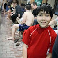 Swim Test 2013 - 2013-03-14_024.jpg