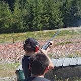 Shooting Sports Aug 2014 - DSCN1897.JPG