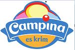 Gambar Campina Ice Cream