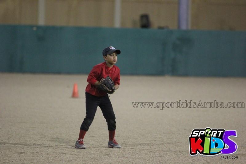 Hurracanes vs Red Machine @ pos chikito ballpark - IMG_7619%2B%2528Copy%2529.JPG