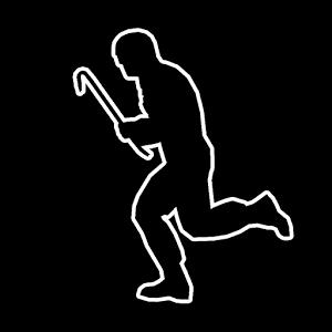 DeathRun Portable v2.4.5 (Mod)
