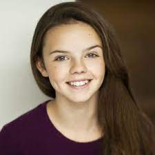 Ellie O'Brien Net Worth, Income, Salary, Earnings, Biography, How much money make?