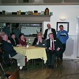 jubileum 2005-Reunie-111_resize.jpg