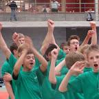 09-05-21-Interprovinciaal kampioenschap U15 011.jpg