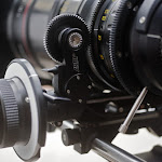 Industry Standard FF-4 Follow Focus.jpg