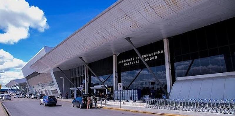 marechal-rondon-e-mais-4-aeroportos-regionais-serao-concedidos-a-iniciativa-privada