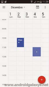 google-calendar-5.0 (8).jpg