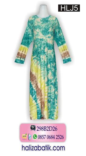 beli batik online, butik baju, model batik