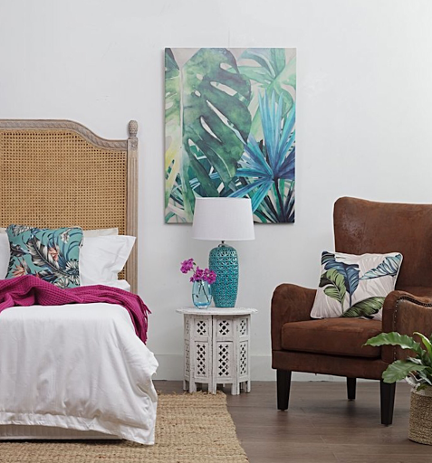 home%20decorating%2C%20shopping%20online%2C%20home%20styling%20Australia%2C%20wall%20art