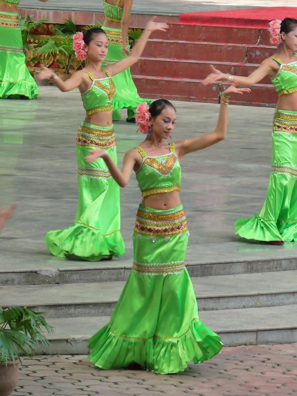 Chine . Yunnan..Galamba, Menglian Album A - Picture%2B084.jpg