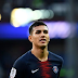 I've Been Told not to Talk About Messi Again – Leandro Paredes