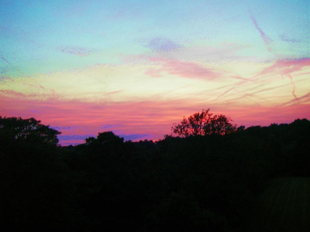 [Sunset%5B3%5D]