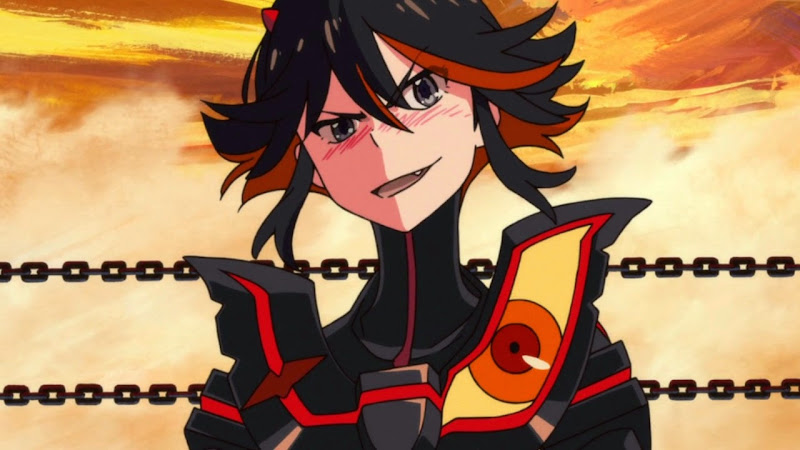 Kill la Kill - 01 - killlakill01_128.jpg