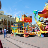Disneyland - DSC_0862.JPG