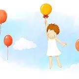 illustration_art_of_children_B10-PSD-024.jpg