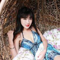 [XiuRen] 2014.11.01 No.231 刘雪妮Verna 0031.jpg