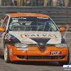 Circuito-da-Boavista-WTCC-2013-271.jpg