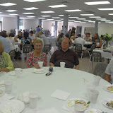 July 08, 2012 Special Anniversary Mass 7.08.2012 - 10 years of PCAAA at St. Marguerite dYouville. - SDC14239.JPG
