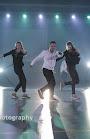 Han Balk Voorster dansdag 2015 ochtend-4097.jpg