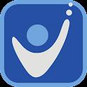 PROMPT-Stimmungsprotokoll icon
