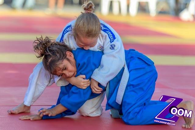 Subway Judo Challenge 2015 by Alberto Klaber - Image_40.jpg